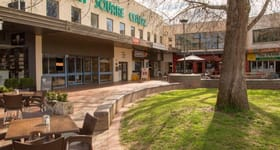 Shop & Retail commercial property sold at 62 Jardine Kingston ACT 2604