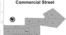 Industrial / Warehouse commercial property for sale at 1 Commercial Street Bundaberg West QLD 4670