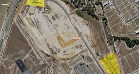 Development / Land commercial property for sale at Lots 31 - 34 Airport Drive Bundaberg Central QLD 4670