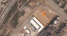 Development / Land commercial property for sale at 51 Edison Circuit Forrestdale WA 6112