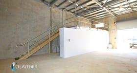 Showrooms / Bulky Goods commercial property for sale at 8/37 Steel Loop Wedgefield WA 6721