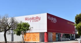 Shop & Retail commercial property sold at 306 Newcastle Street Perth WA 6000