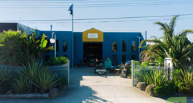 Factory, Warehouse & Industrial commercial property sold at 26 Chelmsford Street Williamstown VIC 3016
