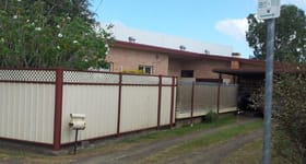 Development / Land commercial property for sale at 123A Bargara Road Bundaberg East QLD 4670
