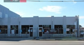 Retail commercial property for lease at 217 Princes Drive Morwell VIC 3840