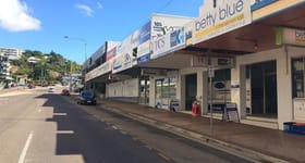 Offices commercial property sold at 95 Denham Street Townsville City QLD 4810