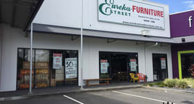 Shop & Retail commercial property for sale at 4/379 Morayfield Road Morayfield QLD 4506