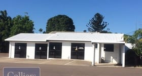 Showrooms / Bulky Goods commercial property for sale at 32-34 Bowen Road Hermit Park QLD 4812