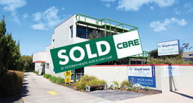 Medical / Consulting commercial property sold at 1537 Point Nepean Road Capel Sound VIC 3940
