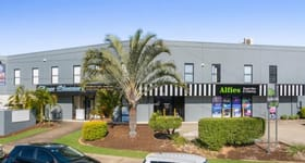 Showrooms / Bulky Goods commercial property sold at 3 Technology Drive Warana QLD 4575