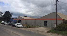 Factory, Warehouse & Industrial commercial property sold at Whole Property/12-14 Arnott Street Hume ACT 2620