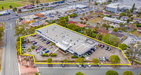 Offices commercial property sold at 8 Dollery Road Capalaba QLD 4157