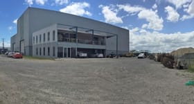Industrial / Warehouse commercial property for sale at 54-56 Freight Drive Somerton VIC 3062