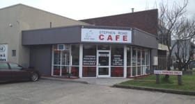 Shop & Retail commercial property sold at Unit 15/36 Stephen Road Cafe Dandenong VIC 3175