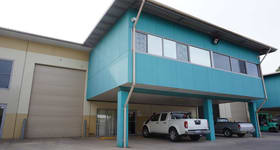 Offices commercial property sold at Beresfield NSW 2322