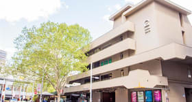 Offices commercial property sold at 50 Bunda Street Canberra ACT 2600