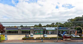 Showrooms / Bulky Goods commercial property for sale at 511 Lower North East Road Campbelltown SA 5074