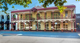 Offices commercial property sold at 368 Rokeby Road Subiaco WA 6008
