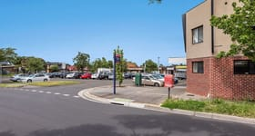 Offices commercial property sold at 1/28 Garnsworthy Street Springvale VIC 3171
