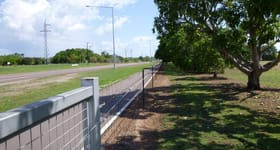 Development / Land commercial property for sale at 25 BOWERLEE ROAD Berrimah NT 0828