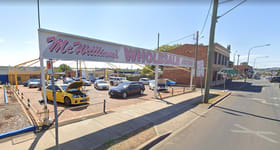 Other commercial property for sale at 637 Ruthven Street Toowoomba City QLD 4350