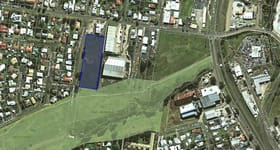 Development / Land commercial property for sale at 6 Gordon Avenue Rockville QLD 4350