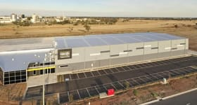 Factory, Warehouse & Industrial commercial property sold at 1-23 Banfield Court Truganina VIC 3029