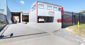 Factory, Warehouse & Industrial commercial property sold at 85 Victoria Street Smithfield NSW 2164