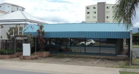 Offices commercial property sold at 27 Bolsover Street Rockhampton City QLD 4700