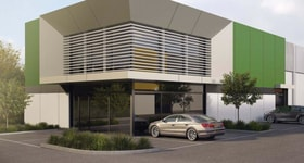 Factory, Warehouse & Industrial commercial property for sale at 76/326 Settlement Road Thomastown VIC 3074