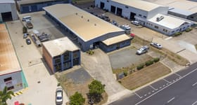 Offices commercial property for sale at 26 Len Shield Street Paget QLD 4740