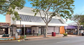 Offices commercial property sold at 21 King Street Caboolture QLD 4510