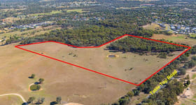Rural / Farming commercial property sold at 3012 Table Top Road Thurgoona NSW 2640