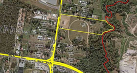 Development / Land commercial property for sale at 142 Sherbrooke Road Willawong QLD 4110