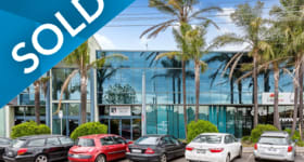 Medical / Consulting commercial property sold at 1044A Dandenong Road Carnegie VIC 3163