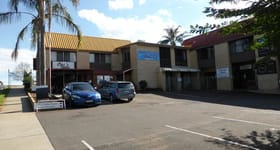 Offices commercial property for sale at 1/24 Fischer Street Goonellabah NSW 2480