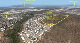 Development / Land commercial property for sale at 17 Nightjar Street Deeragun QLD 4818