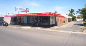 Shop & Retail commercial property sold at 236 Canning Street Allenstown QLD 4700