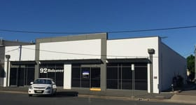Offices commercial property sold at 92 Bolsover Street Rockhampton City QLD 4700