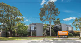 Factory, Warehouse & Industrial commercial property sold at 170-176 Browns Road Noble Park VIC 3174