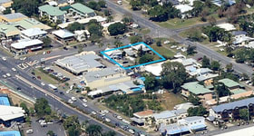 Development / Land commercial property for sale at 24 - 28 Lily Street Cairns North QLD 4870