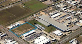 Development / Land commercial property for sale at 26 Duckworth Street Garbutt QLD 4814