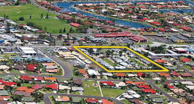 Hotel, Motel, Pub & Leisure commercial property for sale at Ballina NSW 2478