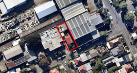 Development / Land commercial property sold at 10 Pettit Avenue Lakemba NSW 2195