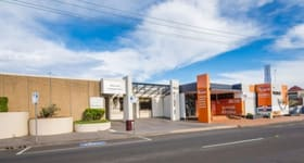 Medical / Consulting commercial property sold at 7/4 Mylne Street Toowoomba City QLD 4350