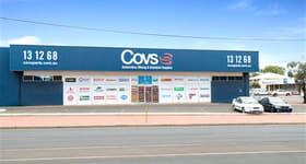 Factory, Warehouse & Industrial commercial property sold at 27-29 Boulder Road Kalgoorlie WA 6430