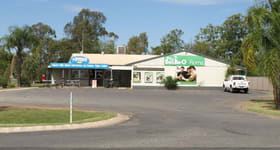 Shop & Retail commercial property sold at 61-63 Northern Road Roma QLD 4455