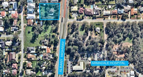 Other commercial property sold at 3033 Albany Highway Kelmscott WA 6111