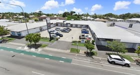 Offices commercial property sold at 208-212 Charters Towers Road Hermit Park QLD 4812