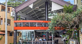 Shop & Retail commercial property sold at Pacific Parade Currumbin QLD 4223